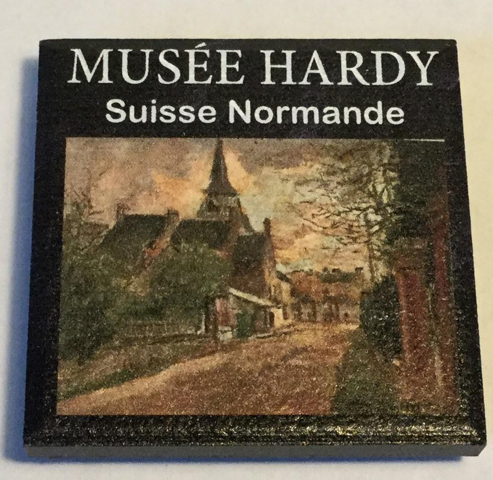 Magnet musee hardy 3